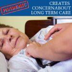 Long Term Care Options